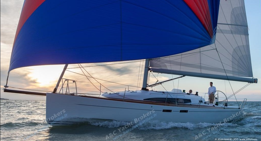 Buying A New Boat AC Yacht Brokers Buy Or Sell Your Yacht In The