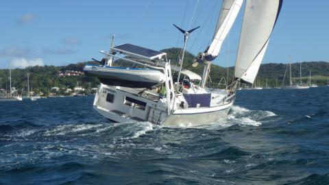 Generic 35: En navigation