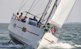 RM 1360 Navigation