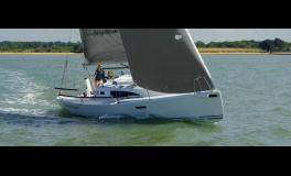 J 97 E en navigation