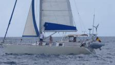 Navalu Fare 42 : Navigation