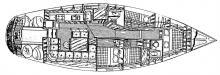Dynamique 52: Plan d'aménagement