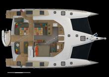NEEL 47: plan de pont et d'aménagement