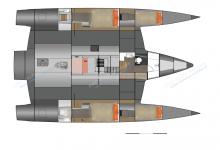 NEEL 47: d'aménagement