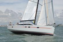 Navigation - RM Yachts  RM 1260, Neuf - France (Ref 487)
