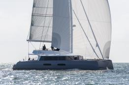 NEEL-TRIMARANS NEEL65 EVOLUTION