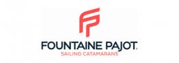 Fountaine Pajot Catamarans