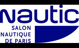 Nautic - Salon nautique international à Paris
