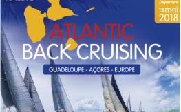 Atlantic Back Cruising