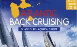 Atlantic Back Cruising
